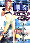 th 491097467 tduid300079 ToplessTruckStop 123 96lo Topless Truck Stop