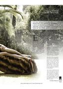Tara Reid en Playboy Venezuela 3