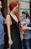 http://img107.imagevenue.com/loc514/th_73175_RihannaOutAndAboutParisFrance3_123_514lo.jpg